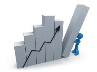 تست  آمار و مدل سازی