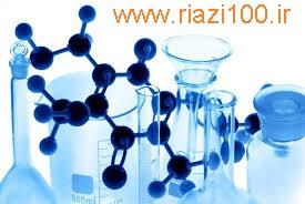 آموزش تعیین فرمول شیمیایی ترکیبات یونی به کمک رسم جدول