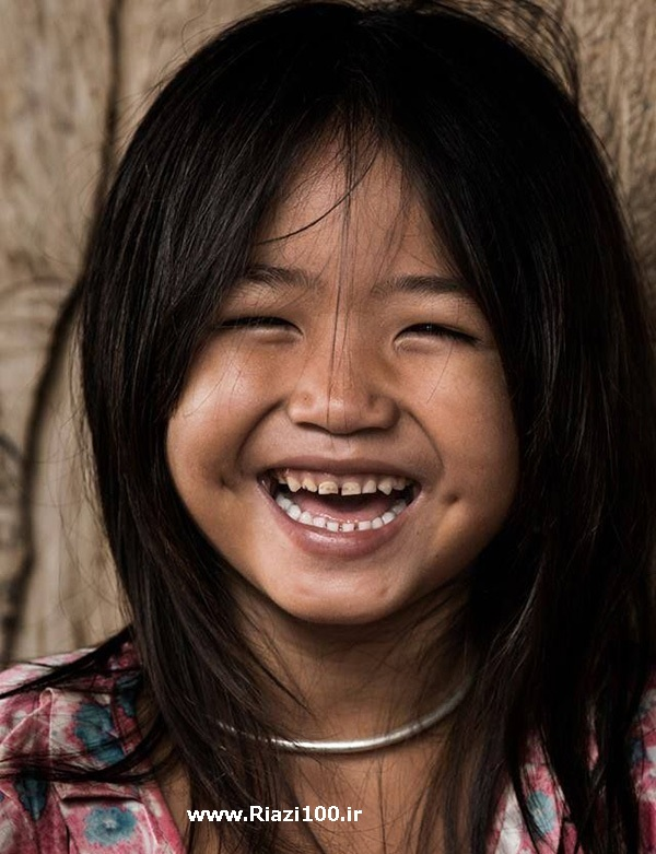 کودکان بولیوی