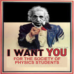 خلاصه نویسی های فیزیک
