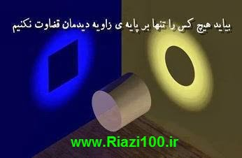 http://edu.riazi100.ir/wp-content/uploads/jokland-iiim68r1yjwy.jpg