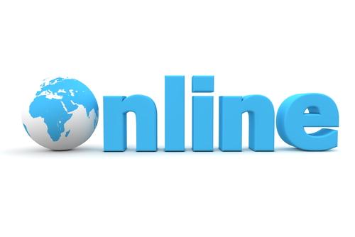 آموزش آنلاین کنکور