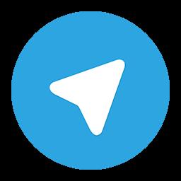 کانال رسمی سایت ریاضی صد در تلگرام