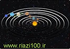 آزمونک فیزیک مباحث حرکت،نور، الکتریسیته،ترمودینامیکآزمونک فیزیک مباحث حرکت،نور، الکتریسیته،ترمودینامیک